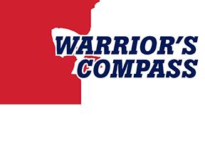 A Warrior's Compass logo_small