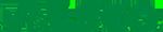 ALSCO-Logo copy