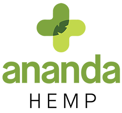 AnandaHemp-Tall very small 250