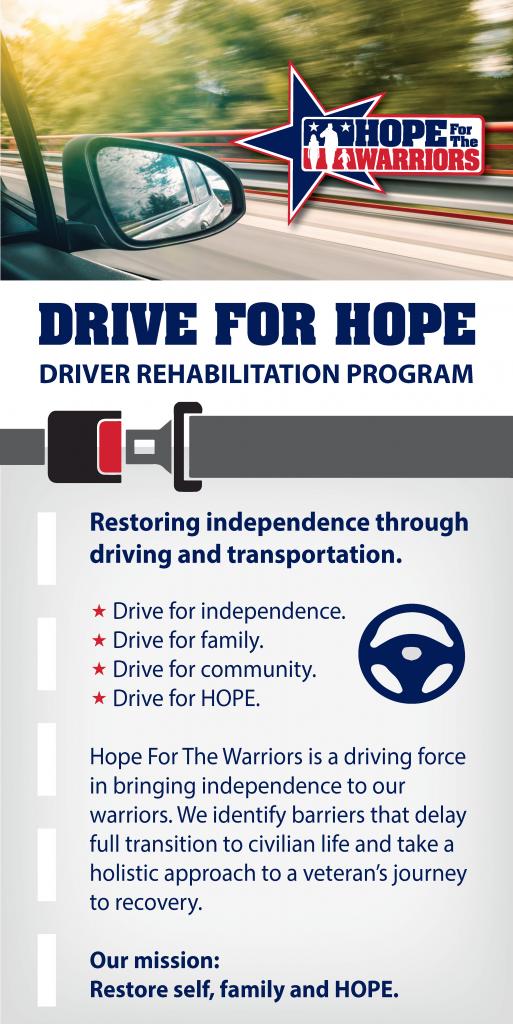 Driver Rehab Banner[4]lg