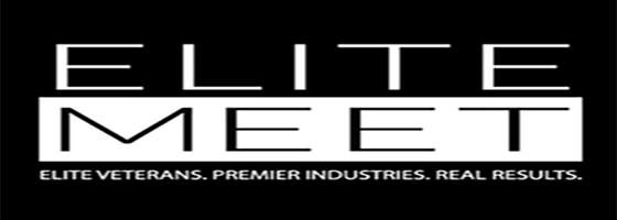Elite Meet Logo web