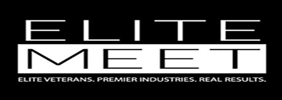 Elite Meet Logo web