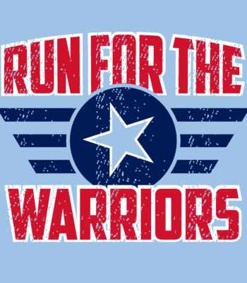 Run For The Warriors Graphic 2019_2A-1 copy