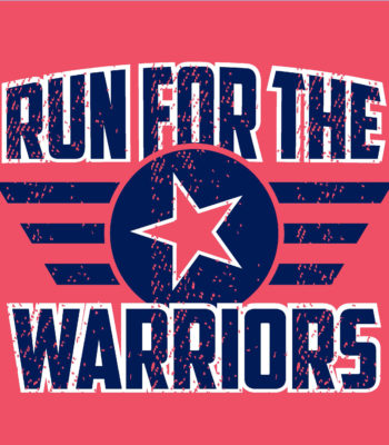 Run For The Warriors Graphic 2019_2B-1