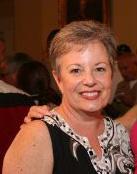Sue Wissler