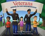 VeteransHeroesinOurNeighborhood150