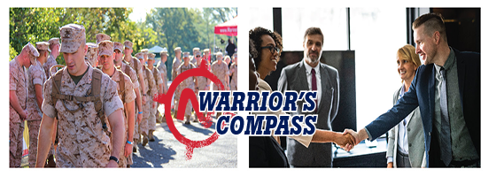 Warriors Compass_header image_transition page