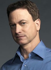 Gary Sinise Hope For The Warriors