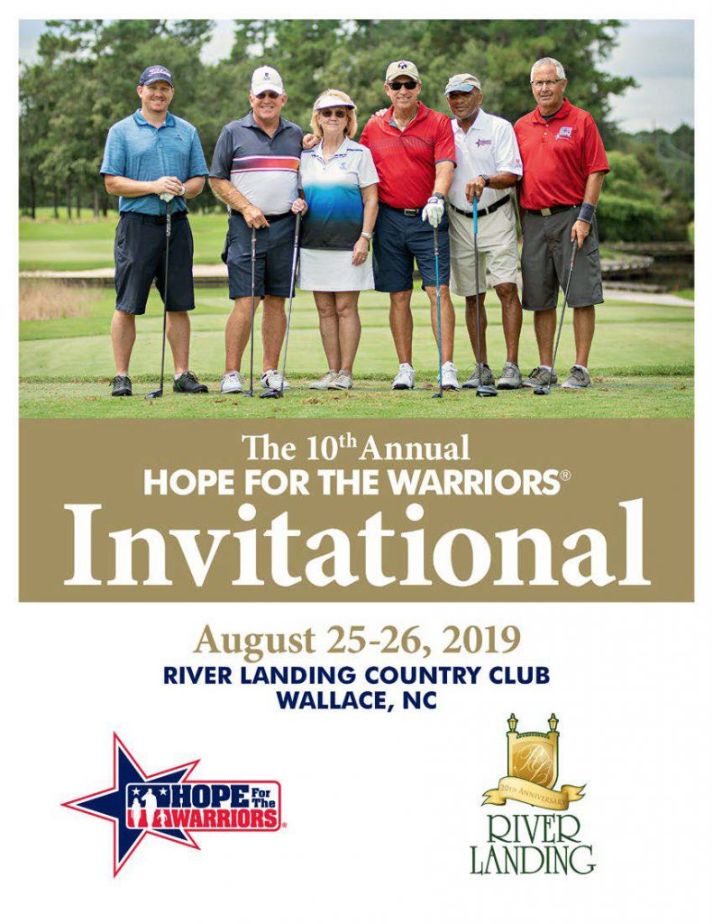 hope invitational sponsorship 3_Page_1