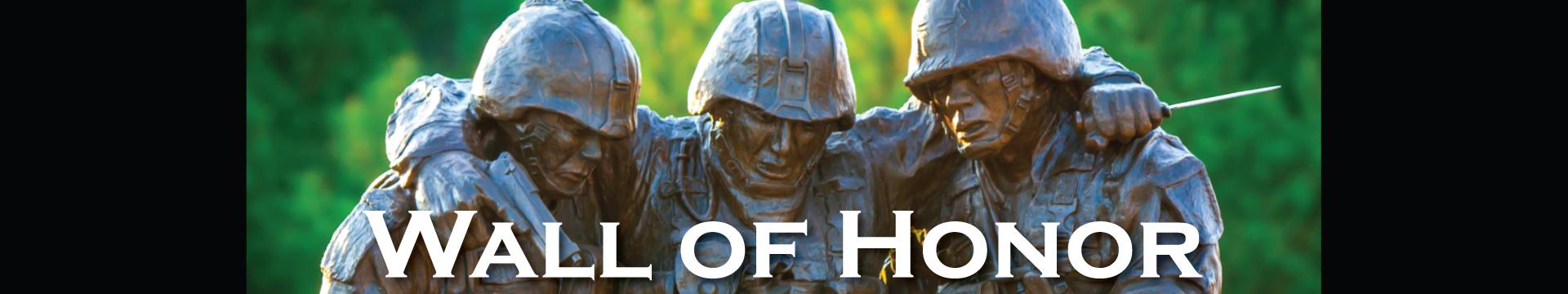 Honor-A-Vet_Website_Monument-Banner