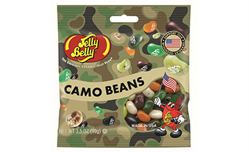 jellybelly_camo_web
