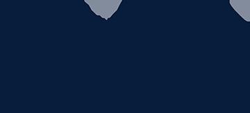 opticsplanet-logo_web