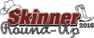 Skinner Round-Up @ Mountain Falls Luxury Motorcoach Resort | Lake Toxaway | North Carolina | United States