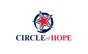 Circle of Hope Logo