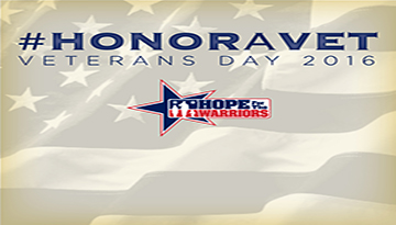 Honor-A-Vet_Website-PR