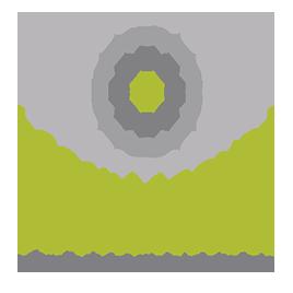 BWF_logo for website