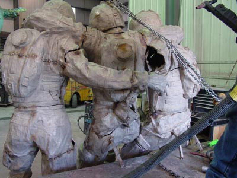 Sculpture3_400w