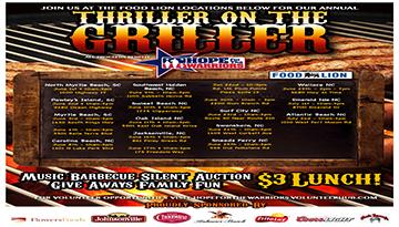 thrilleronthegriller-2017-full_flyer_small
