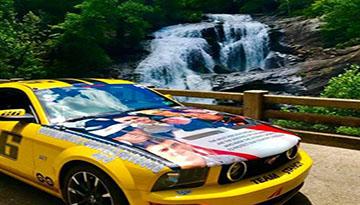 Rally Image PR 72717
