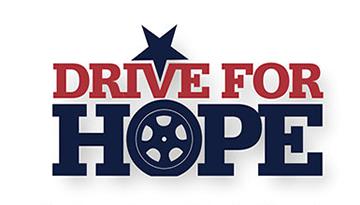 drive4hope_logo