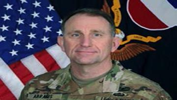 General-Abrams copy