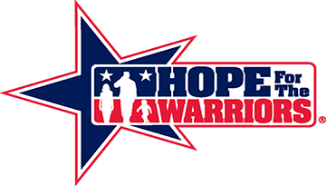 Hope_logo_website_FeaturedImage