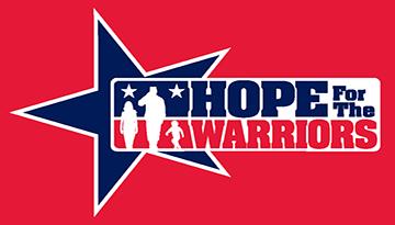 Hope_logo_website_FeaturedImage
