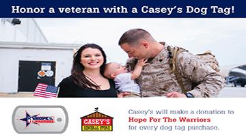 Casey's-Dog-Tag-Social-Image-web