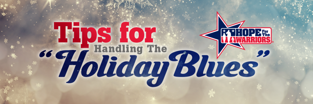 holiday-blues2-header