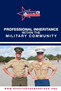 Professional-Inheritance