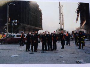 September 11%2c2001 #3 (1)