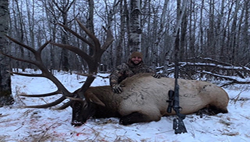 elk hunt canada PR 2.22.19