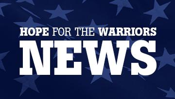 HFTW News