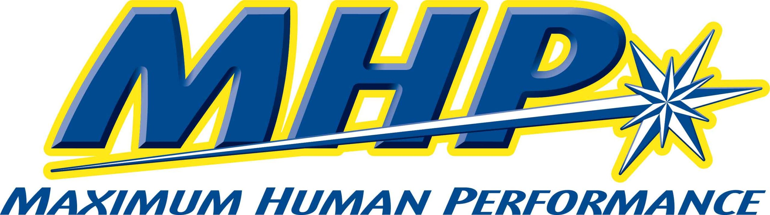 Maximum Human Performance