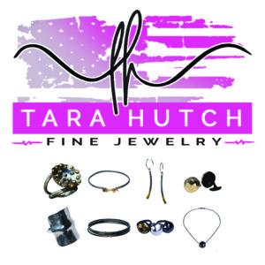Tara Hutch Jewelry