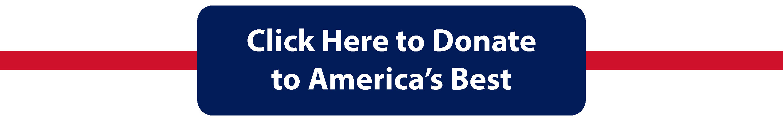 Click here to donate to America's best