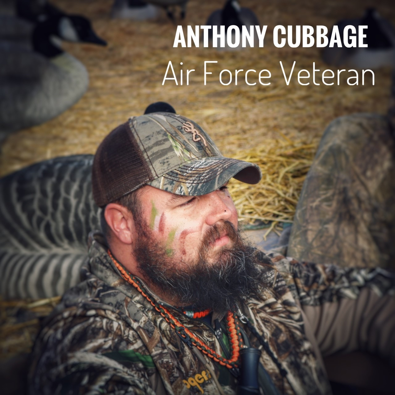 Anthony Cubbage_3