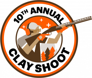 Hope For The Warriors 10th Annual Clay Shoot @ Orvis Sandanona